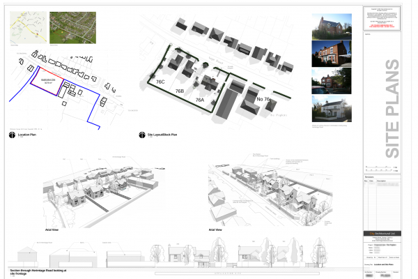 0662-pl02a-location-and-site-plans7537B3E3-02F2-35F4-C2E2-452A11CCC9DC.png