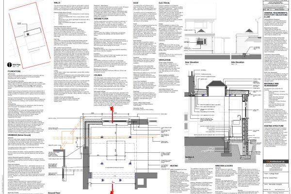 detailplans2683056E-A3CB-660F-9C89-2860346FAAF0.jpg