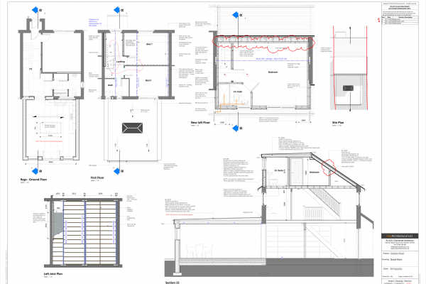 0784-br01c-detail-loftB7E4B34B-25C6-65BB-CAF1-F4F2E158CBDD.png