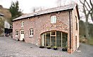 Barn Conversion -  Llangollen