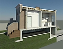 House Extensions_5