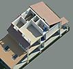 Loft Conversions_4