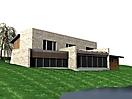 New Housing_2