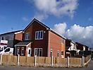 New Housing_5