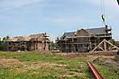 New Housing_6